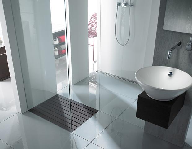 disenoarquitectura.cl-socodren-aco-canales-ducha-021