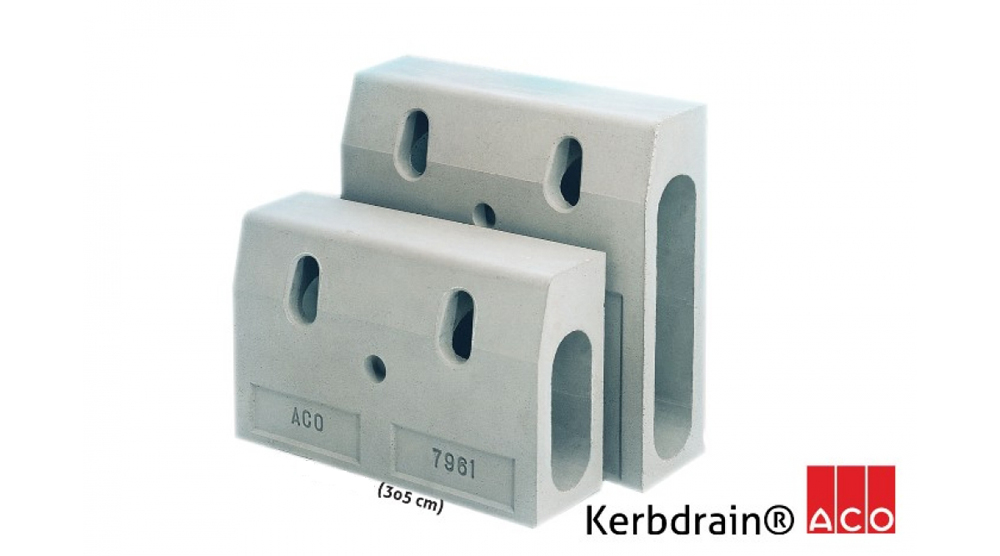 disenoarquitectura.cl-socodren-kerbdrain-01